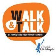Walk & Talk Vught