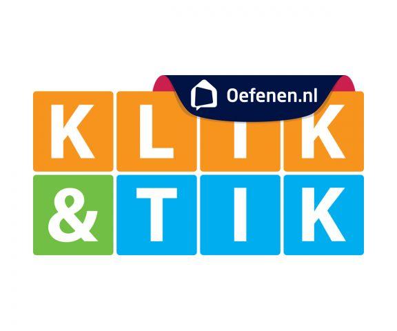 Inloopspreekuur Klik & Tik: Leer omgaan met computer en internet