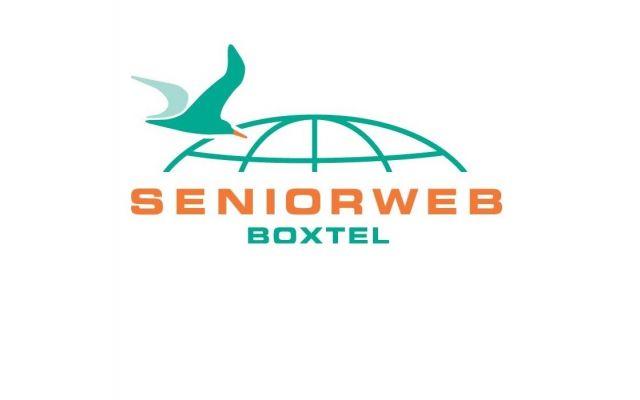 PC-inloop Seniorweb