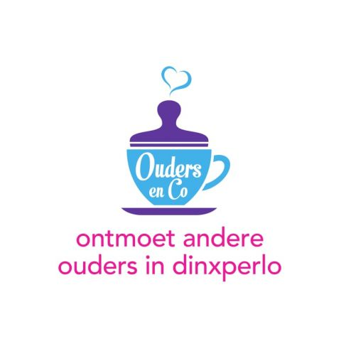 Ouders & Co