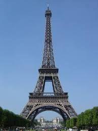 Leesgroep Franstalige literatuur