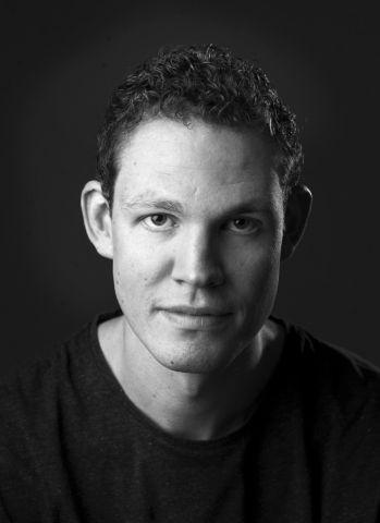 Maand van de Filosofie: Interview met Tim Fransen