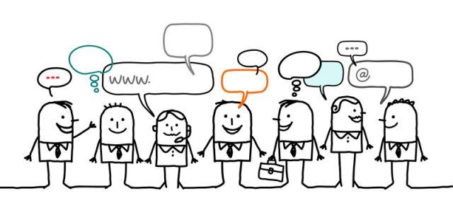 Netwerkbijeenkomst voor Kinderopvang
