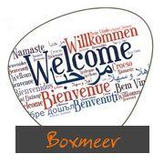 Taalcafé Boxmeer