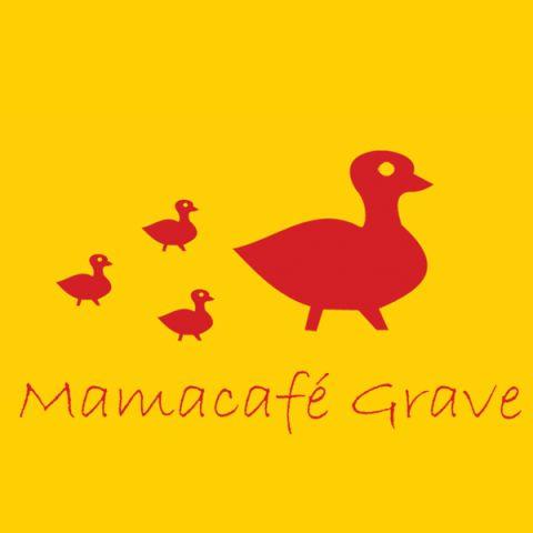 Mamacafé Grave