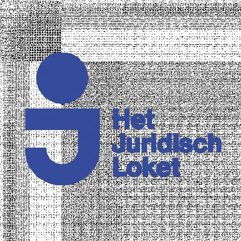 Servicepunt Juridisch Loket in Bibliotheek Cuijk