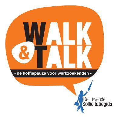 Walk&Talk Online