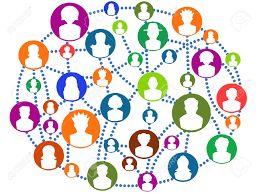 Netwerkbijeenkomst leescoördinatoren