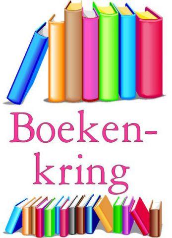 Workshop Boekenkring voor leerkrachten