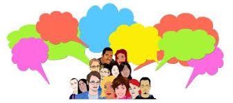 Netwerkbijeenkomst voorleescoordinatoren