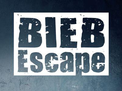 BiebEscape