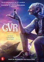 GVR - Roald Dahl