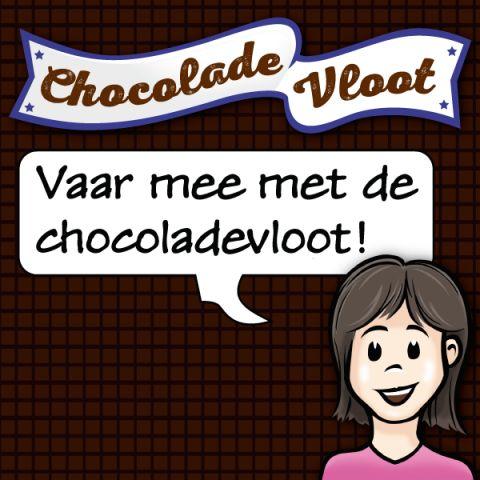 Workshop | Groep 5-6 | De Chocoladevloot