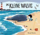 De kleine walvis - Themaproject