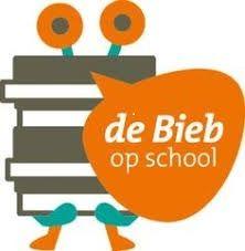 Bibliotheek Op School (BoS) uitleg