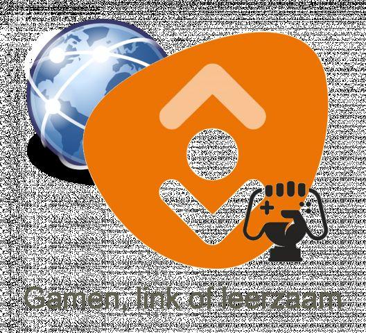 Mediawijsheid module - Gamen, link of leerzaam?