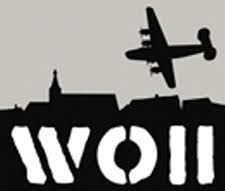 WO II