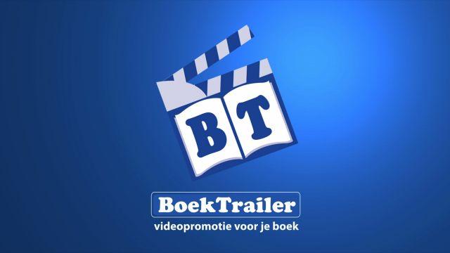 BoekTrailers