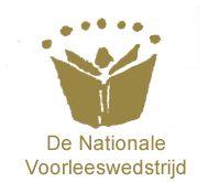 Nationale Voorleeswedstrijd