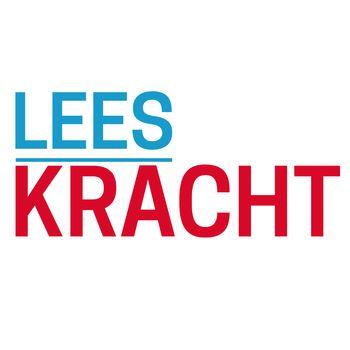 LeesKRACHT