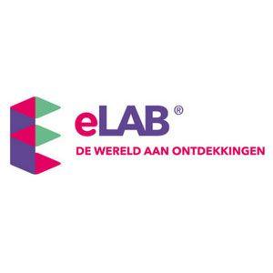 eLAB®, ontdek de mogelijkheden