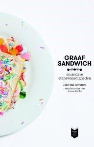 Samen lezen: Graaf Sandwich