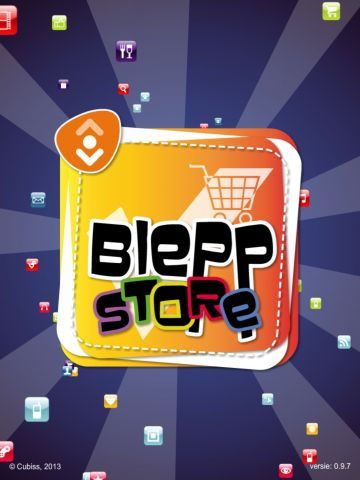 Mierlo: BieppStore