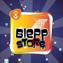 Heeze: BieppStore