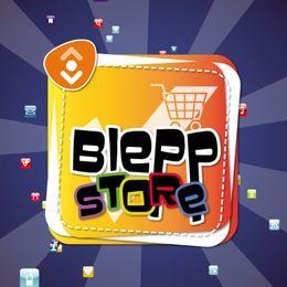 Nuenen: BieppStore