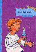 Mini-juf Ninie / Anne Takens - 30 exemplaren