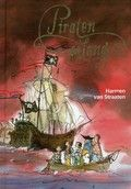 Pirateneiland / Harmen van Straaten - 30 exemplaren