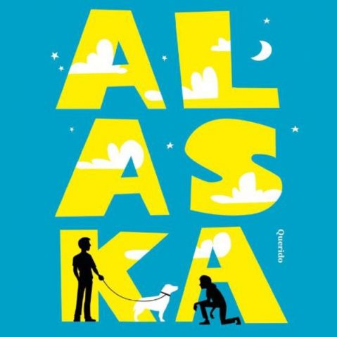 Alaska / Anna Woltz - 36 exemplaren