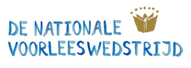 Aanmelden Nationale voorleeswedstrijd