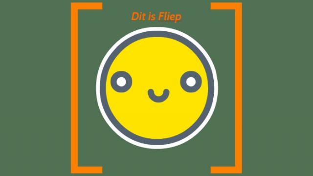 Dit is Fliep