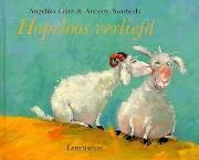 Hopeloos verliefd - van Angelica Glitz en Annette Swoboda