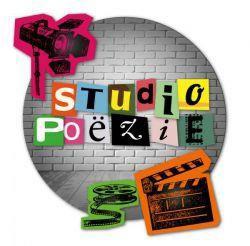 Studio poëzie - verfilmen van gedichten uit Superguppie is alles van Edward van de Vendel