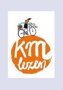 Kilometerlezen - Een project met online multimediaondersteuning