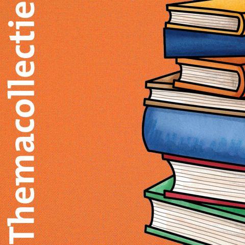 Themacollectie | VO |  Collectie op maat