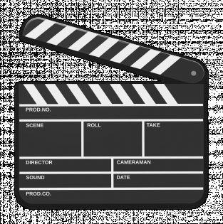 Project   Verfilmde boeken
