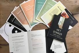 Het Donker (Project)