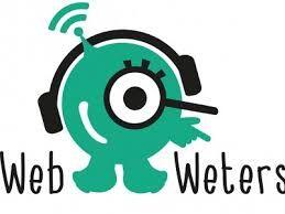 Webweters