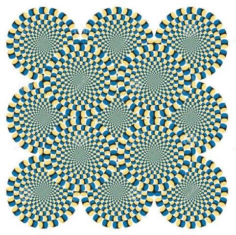 Caleidoscoop maken / Making a kaleidoscope
