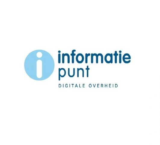 Inloopspreekuur Informatiepunt Digitale Overheid