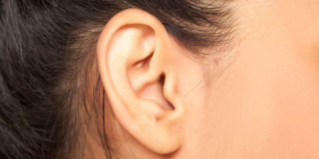 Hoor mij; gehoorbeschadigingen en mogelijke hulpmiddelen