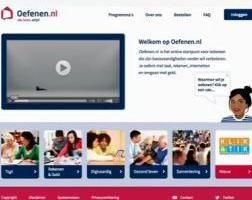 Beter Nederlands leren op de computer