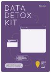 Data-Detox-Kit-jeugd-en-jongeren-722x1024.png