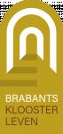 BrabantsKloosterleven_Logo_Goud_RGB.png