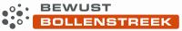 Logo Bewust in de Bollenstreek .png