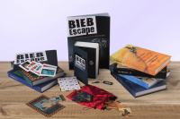 Cubiss-BiebEscape-04.png