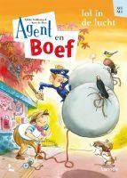 Agent en Boef cover.jpg
